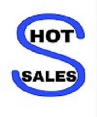HOT SALESNG.COM